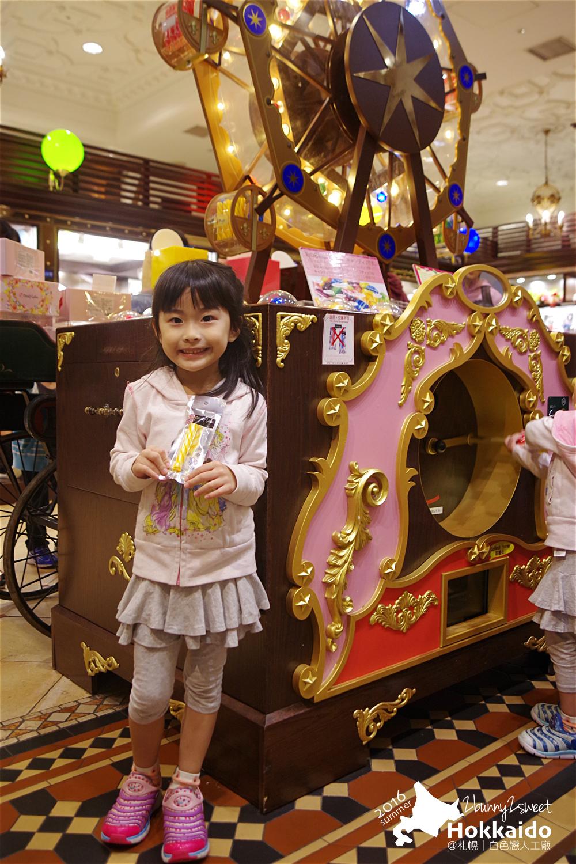 2016-0626-白色戀人工廠-23.jpg