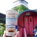2016-0626-白色戀人工廠-38.jpg