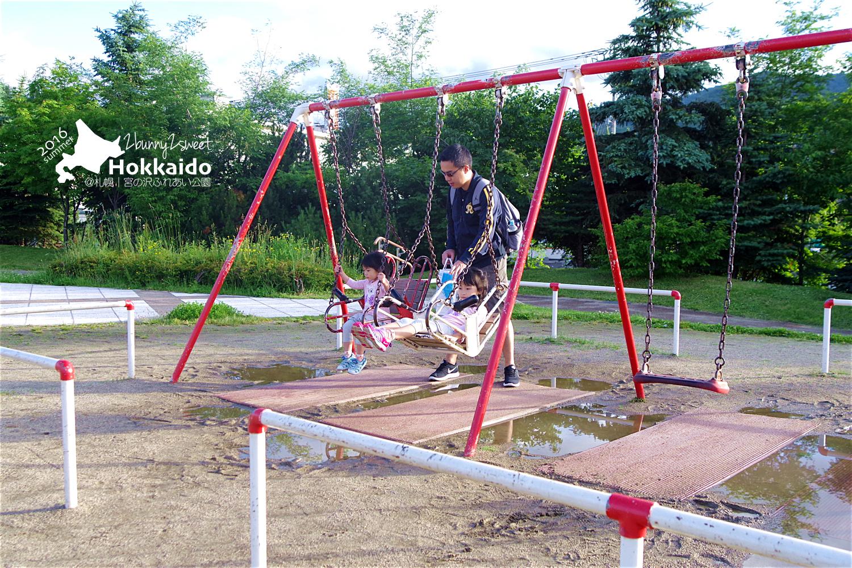 2016-0626-宮の沢ふれあい公園-08.jpg