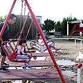 2016-0626-宮の沢ふれあい公園-09.jpg