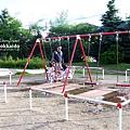 2016-0626-宮の沢ふれあい公園-10.jpg