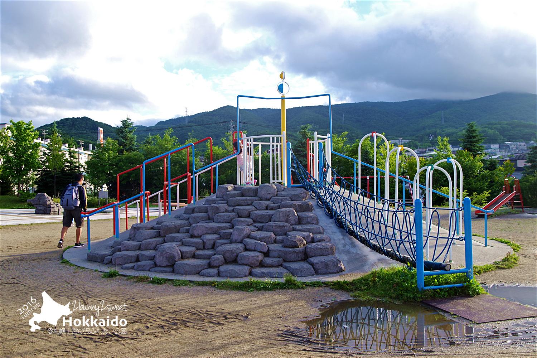 2016-0626-宮の沢ふれあい公園-17.jpg