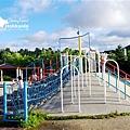 2016-0626-宮の沢ふれあい公園-18.jpg