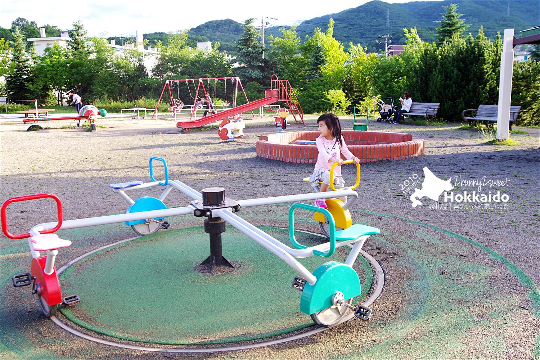 2016-0626-宮の沢ふれあい公園-19.jpg