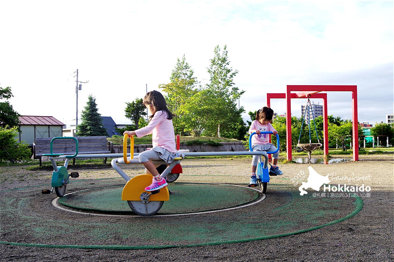 2016-0626-宮の沢ふれあい公園-23.jpg