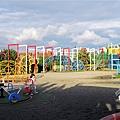 2016-0626-宮の沢ふれあい公園-26.jpg