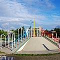 2016-0626-宮の沢ふれあい公園-27.jpg