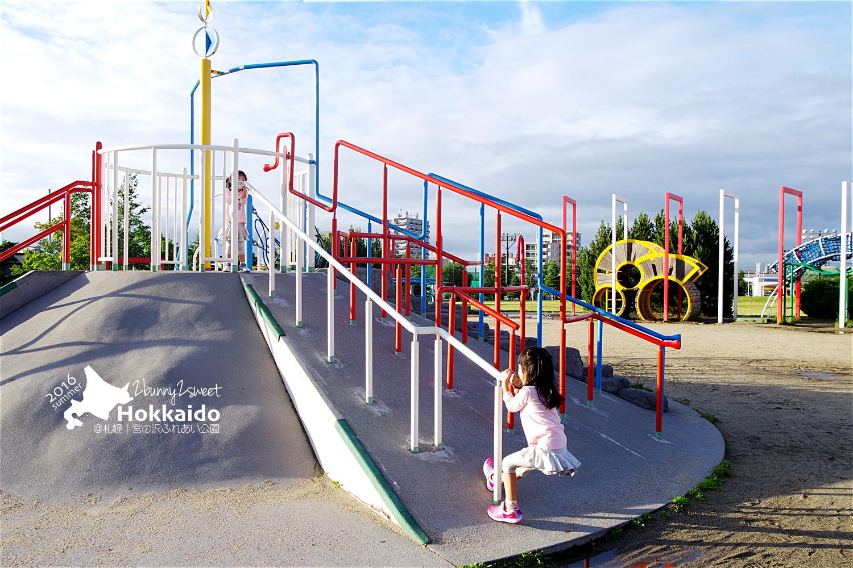 2016-0626-宮の沢ふれあい公園-28.jpg