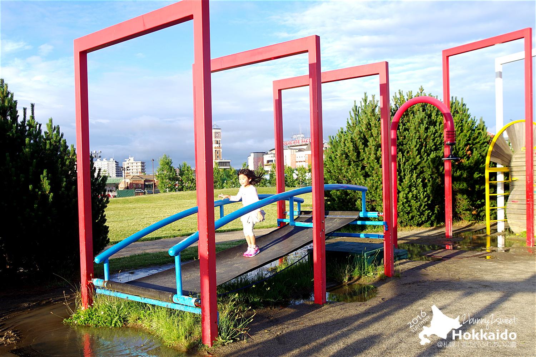 2016-0626-宮の沢ふれあい公園-33.jpg