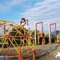 2016-0626-宮の沢ふれあい公園-35.jpg