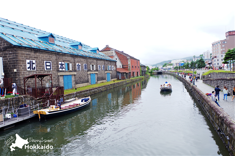 2016-0626-小樽-小樽運河-02.jpg
