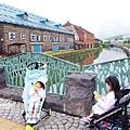 2016-0626-小樽-小樽運河-05.jpg