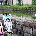 2016-0626-小樽-小樽運河-16.jpg