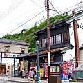 2016-0626-小樽-堺町通-19.jpg