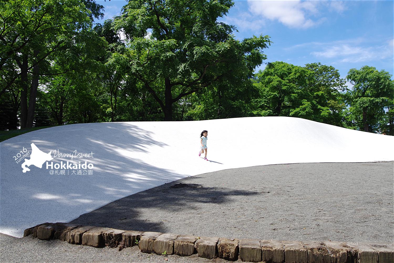 2016-0627-大通公園-08.jpg