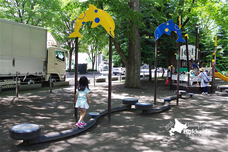 2016-0627-大通公園-11.jpg