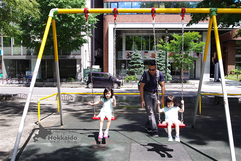 2016-0627-大通公園-13.jpg