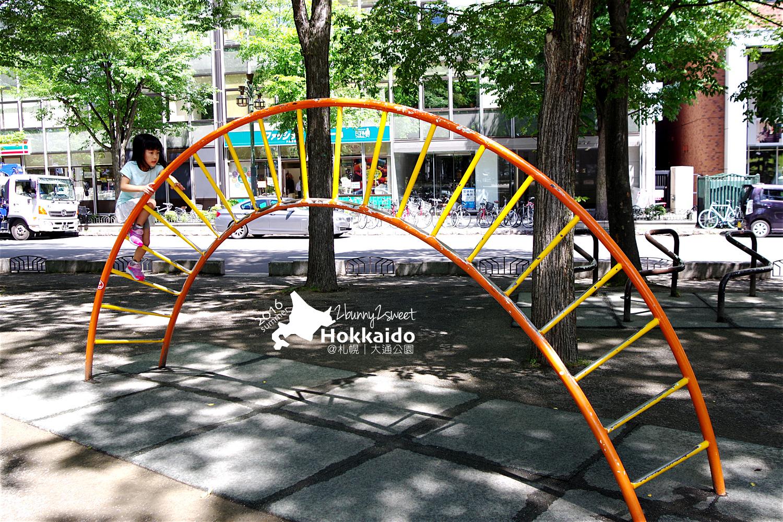2016-0627-大通公園-16.jpg