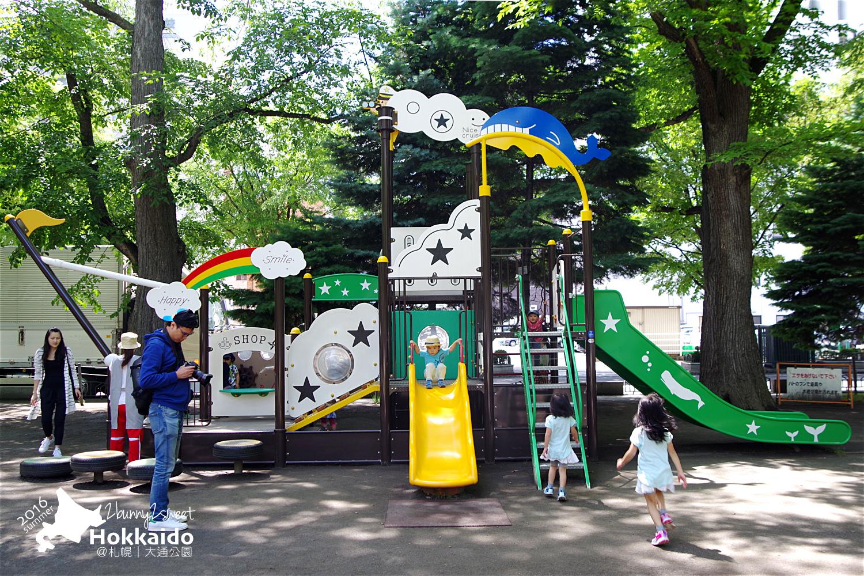 2016-0627-大通公園-19.jpg