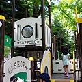 2016-0627-大通公園-23.jpg