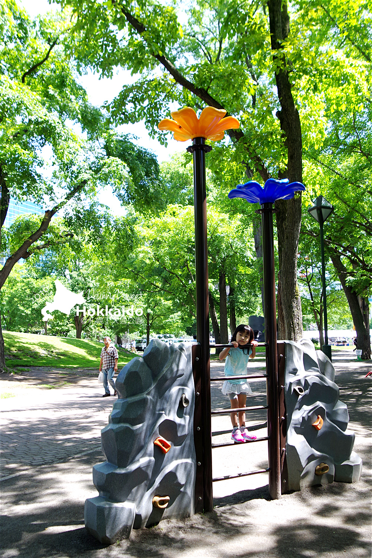 2016-0627-大通公園-25.jpg