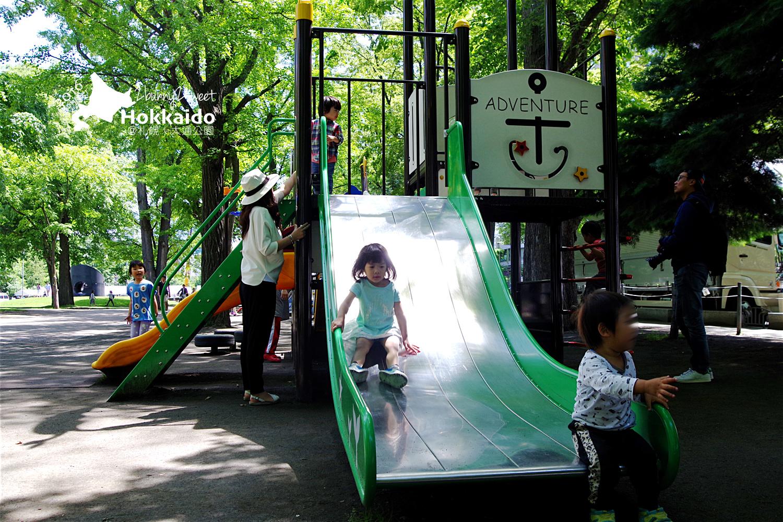 2016-0627-大通公園-26.jpg