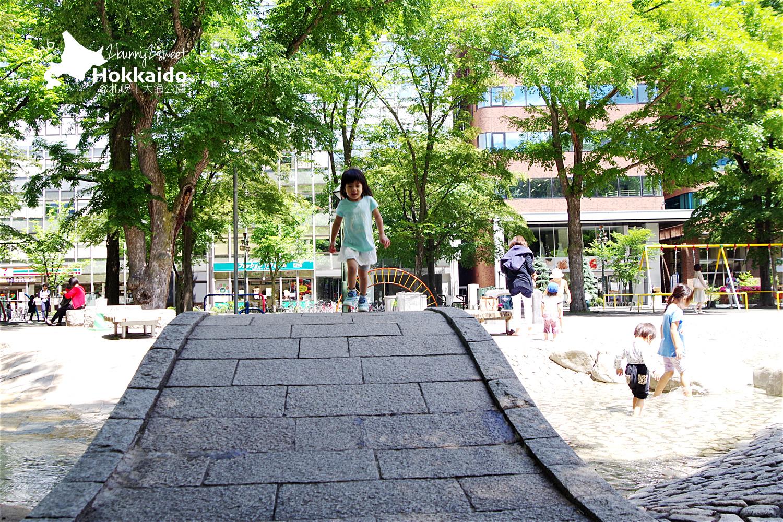 2016-0627-大通公園-32.jpg
