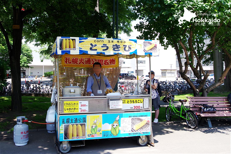 2016-0627-大通公園-34.jpg