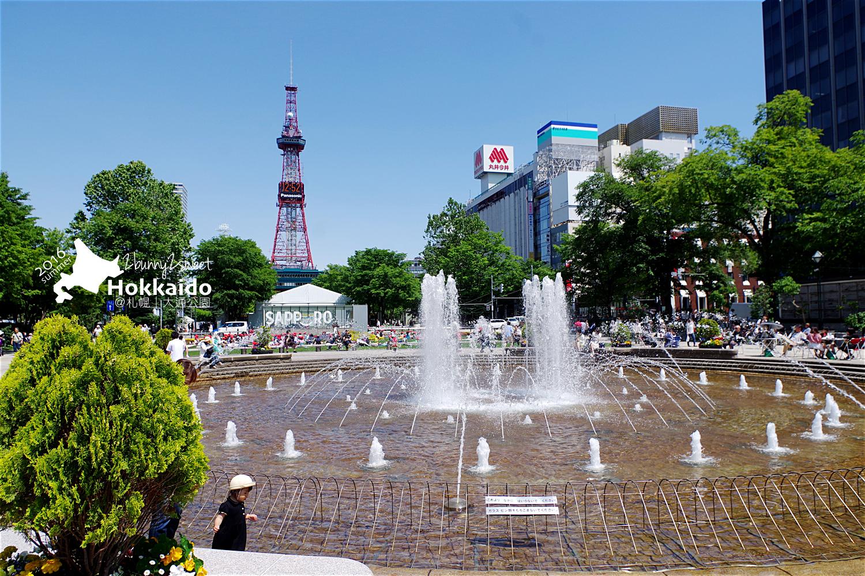 2016-0627-大通公園-37.jpg