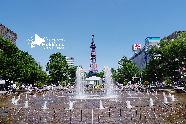 2016-0627-大通公園-38.jpg