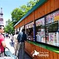 2016-0627-大通公園-39.jpg