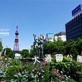 2016-0627-大通公園-41.jpg