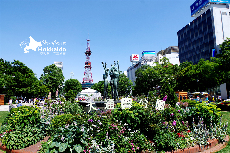 2016-0627-大通公園-42.jpg