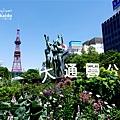2016-0627-大通公園-43.jpg