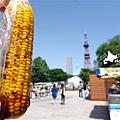 2016-0627-大通公園-45.jpg