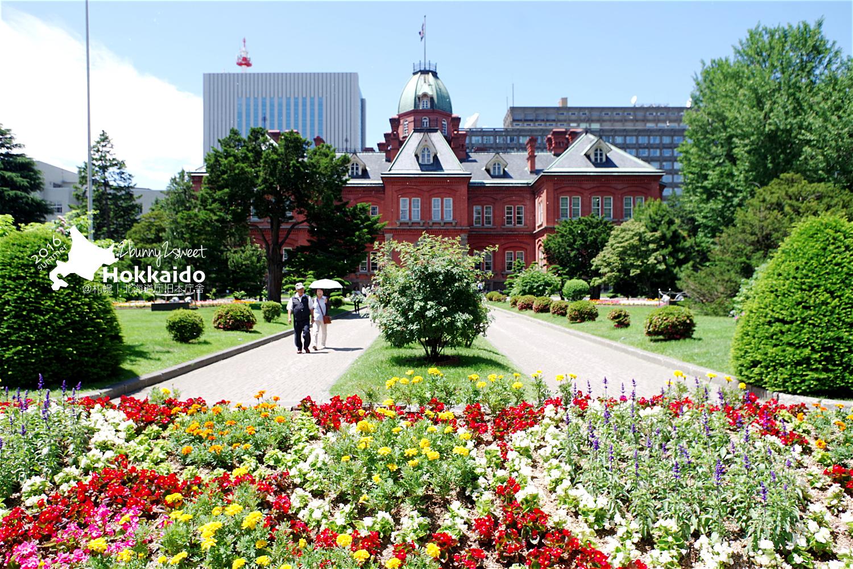 2016-0627-北海道舊道廳-02.jpg