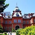 2016-0627-北海道舊道廳-05.jpg