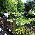 2016-0627-北海道舊道廳-08.jpg