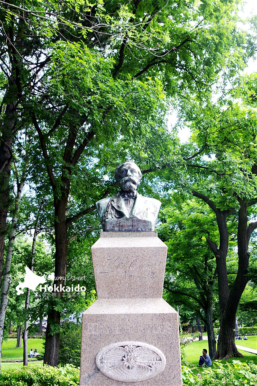 2016-0627-札幌-北海道大學-03.jpg