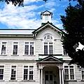 2016-0627-札幌-北海道大學-04.jpg