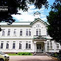 2016-0627-札幌-北海道大學-06.jpg