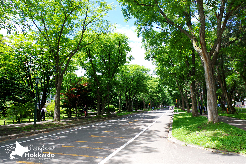 2016-0627-札幌-北海道大學-08.jpg