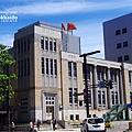 2016-0627-札幌-北菓樓札幌本館-01.jpg