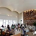 2016-0627-札幌-北菓樓札幌本館-13.jpg