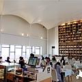 2016-0627-札幌-北菓樓札幌本館-14.jpg