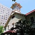 2016-0627-札幌時計台-02.jpg