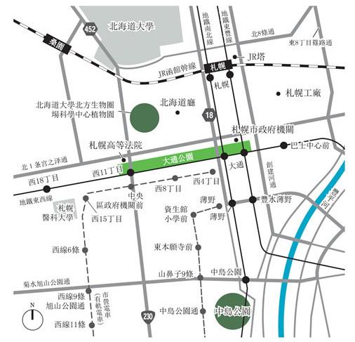 map_cn_h