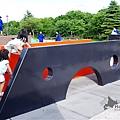 2016-0627-モエレ沼公園-06.jpg