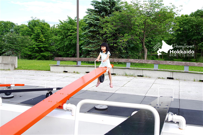 2016-0627-モエレ沼公園-17.jpg