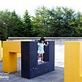 2016-0627-モエレ沼公園-21.jpg